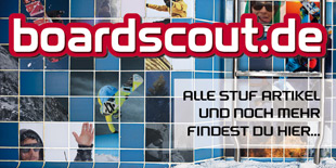 boardscout24